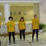 Берега-Дружбы-2011-Команда-Чернигова