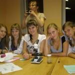 Берега-Дружбы-2011-Победители-слета-команда-Брянска