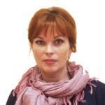 Целовальник-Оксана-Ивановна-300x300