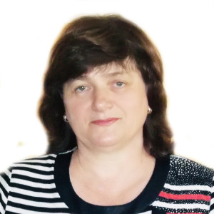 РАНЬКО-Елена-Анатольевна1
